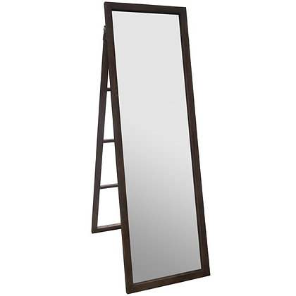Mirror - 6ft Tall w/Cover