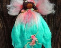 World Fairy