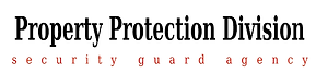 Property Protectio Division.png