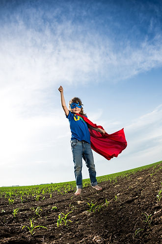 superhero-kid-jumping-PAURC3V[1].jpg