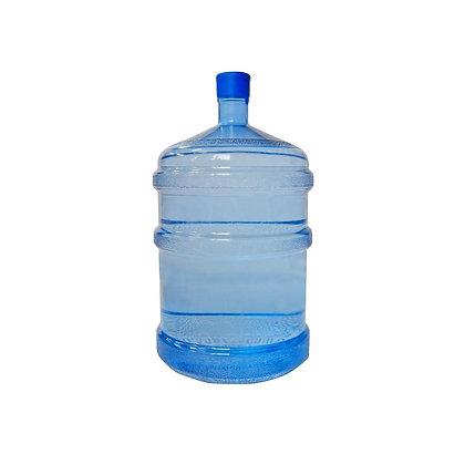 5 Gal Bottle of Water