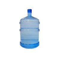 f-stop rentals - 5gal water bottle.jpg