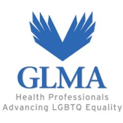 glma logo 2.png