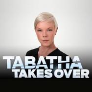 tabatha-e1373383400200.jpg