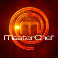 master_chef.jpg