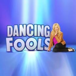 dancing_fools-e1373385501631.jpg