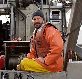 Greg Cotten