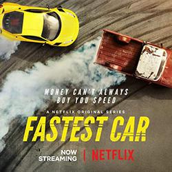 fastest-car-v4.jpg