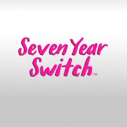 seven-year-switch-official-logo-A.jpeg