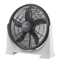 f-stop rentals - round fan.jpg