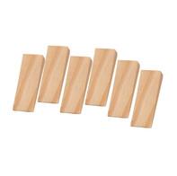 f-stop rentals - wooden wedges.jpg