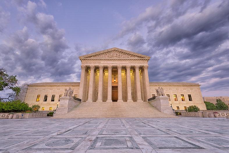 supreme-court-of-the-usa-PLSPBWR.jpg