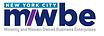 new york city minority and women owned business enterprises logo