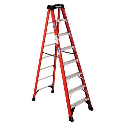 Ladder - 8'