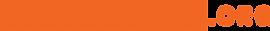 pulltogether.org logo