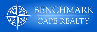 Benchmark_Cape_Realty_Logo%255B1%255D_ed