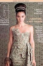 gloss august 2010 cover.jpg