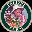 Palizzi Farm.png