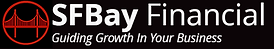 SFBay Financial Logo