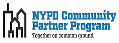 nypd community partner program.png