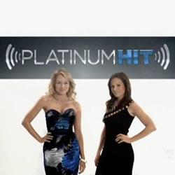 platinum_hit.jpg