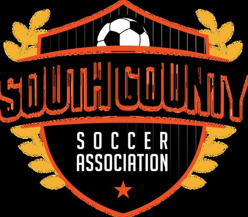 Final_South_County_Soccer_Association-CM