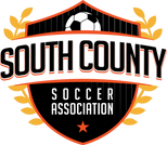 Final_South_County_Soccer_Association-CM