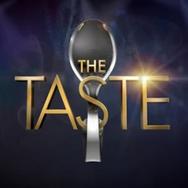 the_taste-e1373383378634.jpg