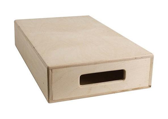 Applebox - 1/2