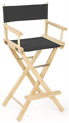 Director's Chair (Tall)