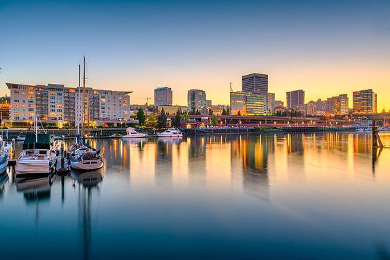 tacoma-washington-usa-downtown-skyline-a