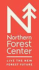 Northern Forest Center Logo