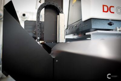 taglio-laser.fustelle-of2-400x267.jpg