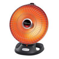 f-stop rentals - round dish heater.jpg