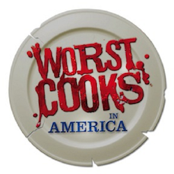 worst-cooks-in-america-logo.bmp