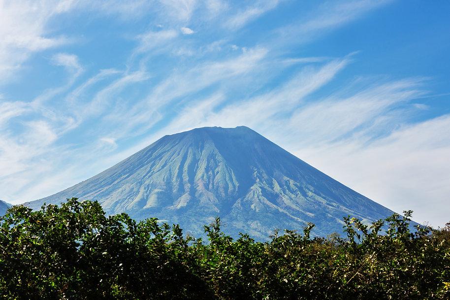 volcano-in-nicaragua-PAX27ZP.jpg