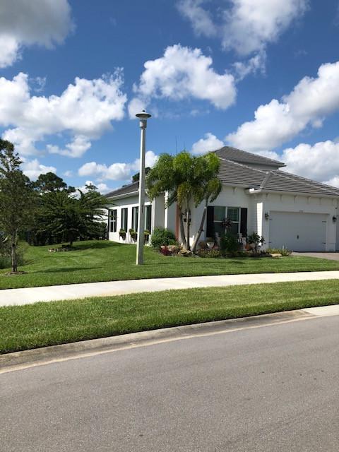 Florida House 4