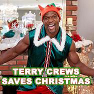 saves-christmas_small.jpg