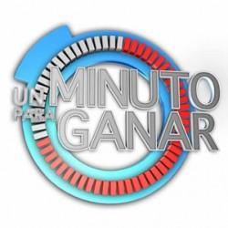 minuto_paraganar-e1373385572109.jpg