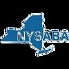 NYSABA Logo