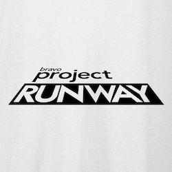PROJECT RUNWAYS