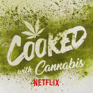 cannabis-copy.jpg