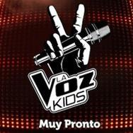 La-Voz-Kids_Logo-e1363792921151-300x254.