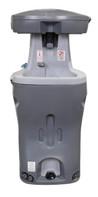 f-stop rentals - portable handwashing st