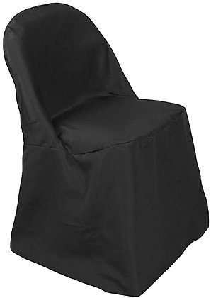 Folding Chair Seat Cover