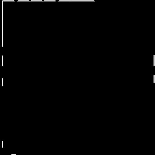 Nike_Soccer_Logo_Stack_lo_black_large (1