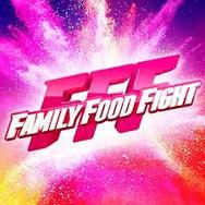 FFF_Credits.jpeg