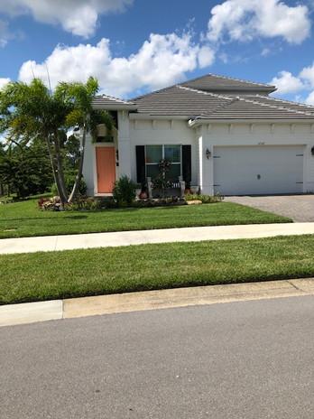 Florida House 5