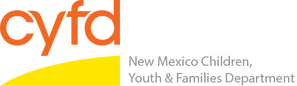 cyfd logo
