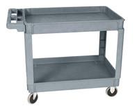 f-stop rentals - rubber maid cart.jpg